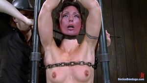 Download Sex Pics Bdsm Strangle..