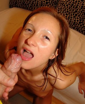 Cock_Mouth_001.jpg Porn Pic From Young..