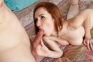 40-z.jpg Porn Pic From DeeDee Lynn Sex..