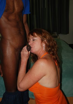 Dee Delmar mature black cock slut 4 -..