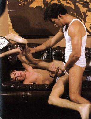 cndb * View topic - 19xy 199y Gay..