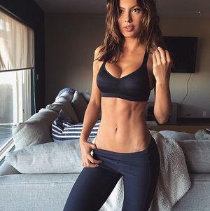 You'll Get a Good Workout..