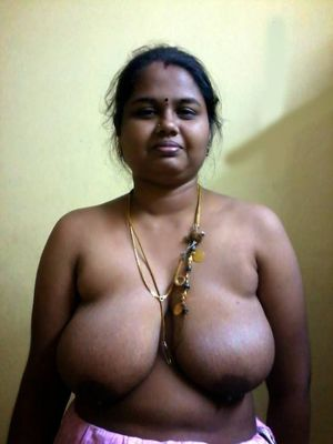 Aunties big boob indian - Handjob -..
