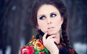 brightwallpapers.ua -..
