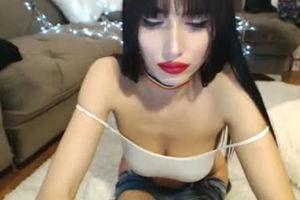 Nude Show lucero_sexy Webcam - CamsNew