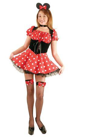 Halloweeen Club Costume Superstore...