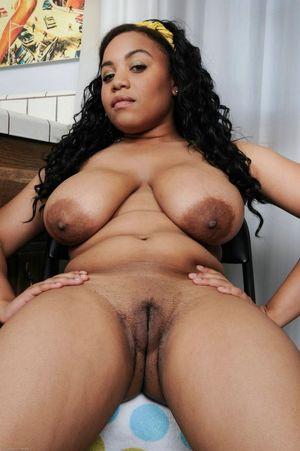 Big thick ebony ass - Excellent porn