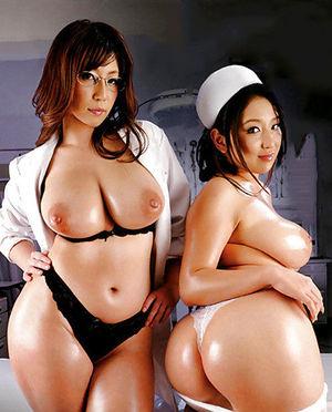 Asian Slut - Photo from album: Asian..