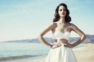 Lana Del Rey photo #745101 Celebs-Place