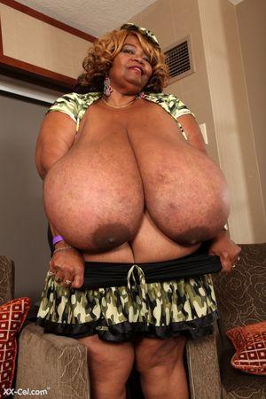 Download Sex Pics Bbw Norma Stitz Xx..