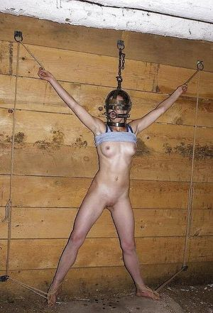 collection of slaves - Free Porn Jpg