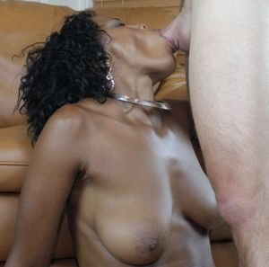 Download Sex Pics Raven Swallowz Ebony..