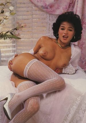 Showing Xxx Images for 80s pornstar..