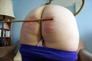Dreams of Spanking - Posts tagged..