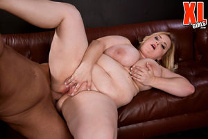 fatfukrs-1.jpg Porn Pic From Gina L. -..