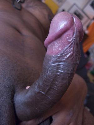Balls And Dick Close Up Tumblr