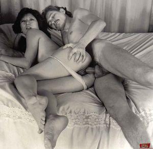 vintage retro erotica from..