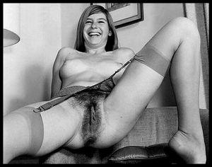 Vintage Porn Pics..