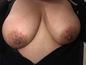 Amateur Latina Bbw Great Tits