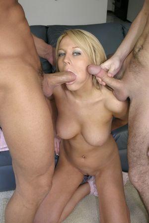 #1 · amateur anal blonde..