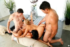 Fantasy Massage Tony Martinez Romeo..