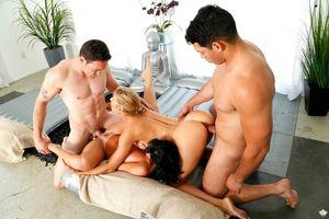 Fantasy Massage Tony Martinez Romeo..