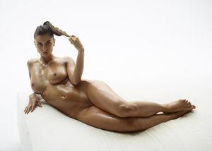 Marisa Enchantress Coolios Erotic..