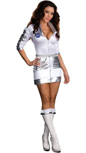 Astronaut Costumes - COSTUMEi