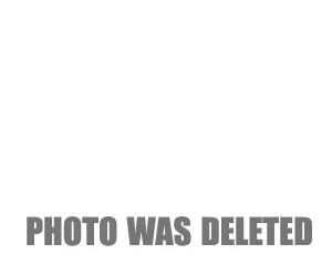 T-90 - Young Girls Hot Selfies 166..