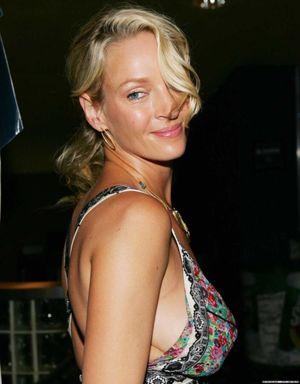 Celebrities Blonde Porn Jpg Page 49
