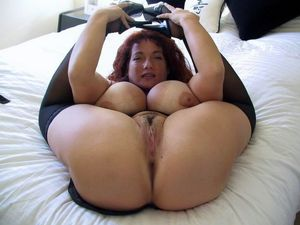 Fat Gushing Pussy - 4ChanArchives : a..