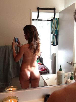 Nude Share -gonewild - My girl f riend..