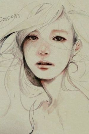 girl sketch - 28 images - sketches of..