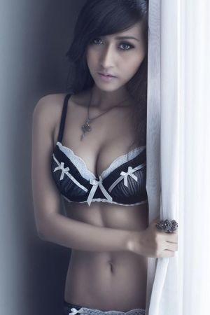 Sexy Girls Girls