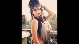 Ankita Dave official - Top 10 Most..