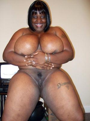 Big Thick Black Women Porn xPornxNakedx