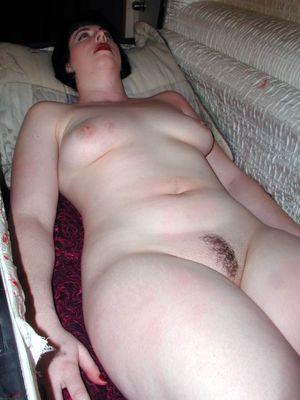 Valuable strangling erotic porn..