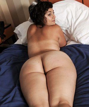 White girls got ass - Ass - XXX Pics