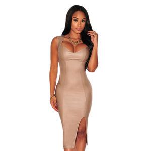 R80045 Best design women nightclub..
