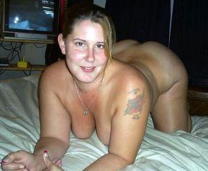 Sexy Latex Clothes. Free Porn Videos,..