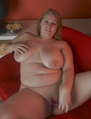 Pics of fat pussy - Solo - XXX videos