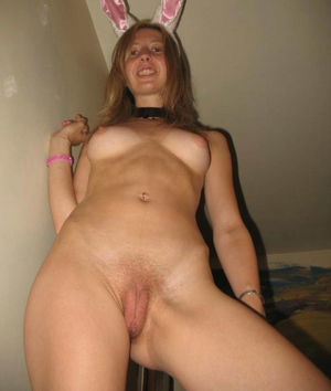 Ugly woman sexy nude pics - Porn pic