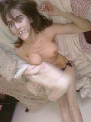 retard nude thread? - 4ChanArchives :..