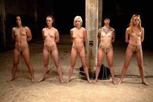 Download Sex Pics Female Slave Auction..