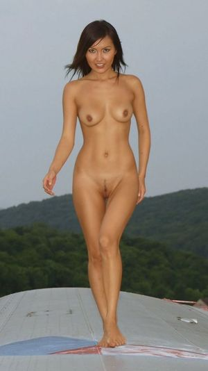 Sexy naked mongolian girls - Excelent..