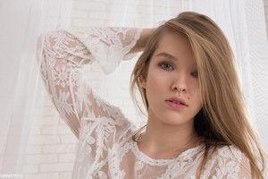 showybeauty - Delina - Tender Passion..