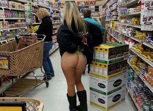 Voyeuy Jpg Why I love shopping at..