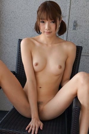 Nude photos young asian girls - Other..