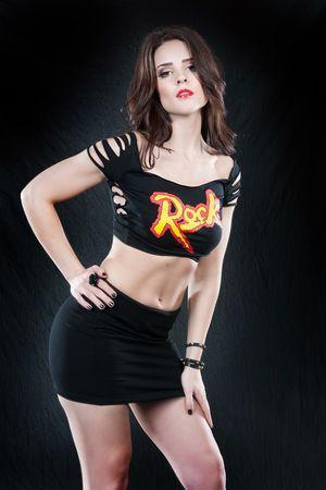 2014 KISW Rock Girls - KISW Rock Girls