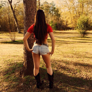 These Sexy Southern Girls Make Country..